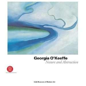 ) Richard D. Marshall, Achille Bonito Oliva, Yvonne Scott Books
