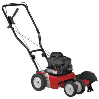 Home New Lower Price Troy Bilt 158cc 4 Cycle Gas Edger