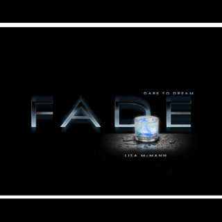 Books : Fade : Desktop Wallpapers