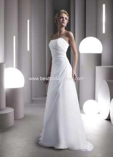 Impression Destiny Wedding Dresses   Style 4885 [4885]   $161.10