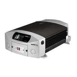 XM Fixed Pro, Fixed Mount 1800W Modified Sine Wave Inverters