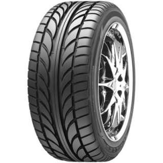 18 Staggered Wheels Tires PKG Benz E SLK CLK C230 E320