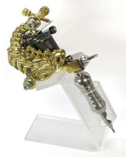 Tattoo Gun Holder   Tattoo machine stand