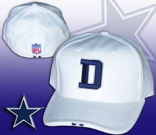 Dallas Cowboys Hat Cap NFL Nike Fitted size 7