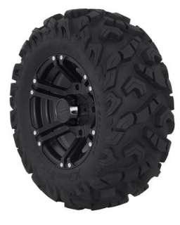 Pro Comp Xtreme Trax UTV Tire 94126 Set of 4 844658024083