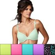 Warners This Is Not A Bra Full Coverage Underwire Bra   1593