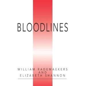 Shannon, Elizabeth (Author) Oct 11 05[ Paperback ]: Elizabeth Shannon