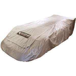 ALLSTAR PERFORMANCE 23302 Car Cover Dirt Late Model: Automotive