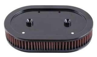 HD 0900 Air Filter for Harley Davidson Screamin Eagle XL883 XL1200