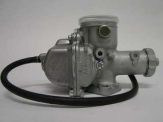 MIKUNI Carb 30mm Carburetor for Honda Dirt Bike ATV Quad