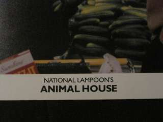 Tim Matheson Animal House Humorous Movie Still 1978