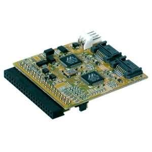 Startech PATA2SATA IDE to Serial ATA Hard Drive