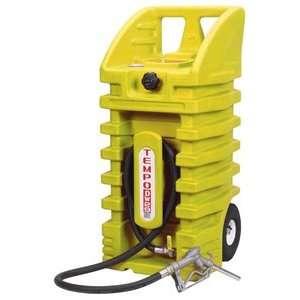 Moeller Diesel Walker Fuel Transfer Tank (29 Gallon)