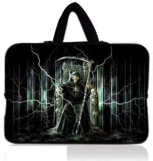 17 inch 17.3 Laptop Bag Notebook Carrying Sleeve Bag Case Cover NEW