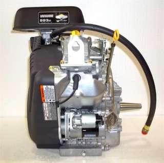Briggs Stratton Vanguard V Twin 18HP OHV Low Oil Sensor