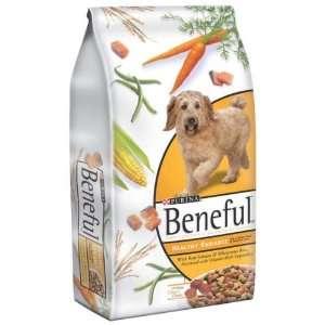 Purina Beneful Dog Food   Healthy Radiance, 5 Pack Pet