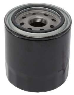 John Deere Transmission/Hydraulic Filter 425 445