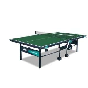DMI Sports PT400 Match Table Tennis